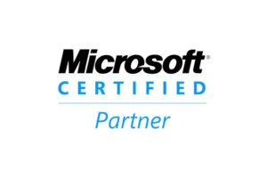 microsoft-certified-partner-inline-networks